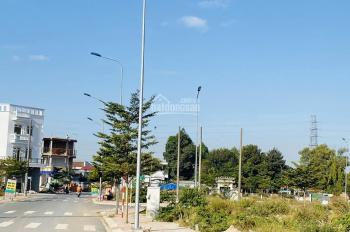 Bán đất ngay KCN Vsip 1 Thuận An với giá ưu đãi chỉ 750tr chiết khấu ngay 1 cây vàng 9999 lộc xuân