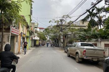 Bán đất Quang Lãm, Phú Lãm, Hà Đông 38m2. Phù hợp mua đầu tư hoặc để ở, giá 810 triệu