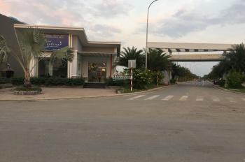Bán nhanh nền 85m2 hướng Nam Riogrande dự án Centana Điền Phúc Thành Q9, giá 30tr/m2 bao rẻ!