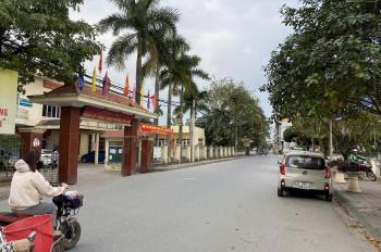 Bán đất thổ cư Phú Lãm, 31m2, ô tô cách nhà 10m, gần bãi đậu xe. Giá 850 triệu (Có thương lượng)