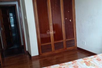 Cho thuê phòng ở Hoàng Anh Gia Lai 3 (New Sài Gòn) giá từ 2.000.000/th đến 5.000.000/th