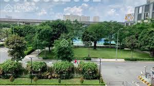 Bán rất nhiều căn hộ Masteri Thảo Điền, giá cực yêu thương. LH 093.888.2031 Thanh Hiền