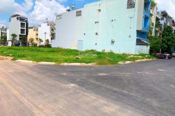 Bán đất giá chủ đầu tư khu đô thị mới An Phú An Khánh sổ hồng riêng, chỉ 3.5 tỷ/nền 100m2 gặp Quang