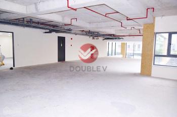 Văn phòng cho thuê quận Bình Thạnh 300m2 mới đi vào hoạt động giá thuê cực rẻ LH 0933725535 Phong