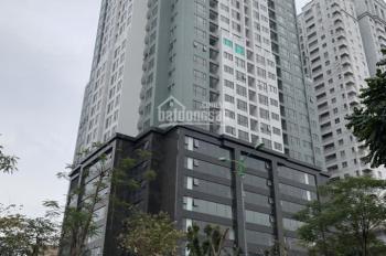 BQL tòa nhà Petrowaco 97 Láng Hạ cho thuê văn phòng. DT 200 m2 mặt bằng đẹp, giá rẻ, LH 0902255100