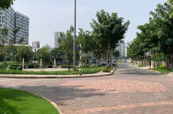 Chính chủ bán đất nền KDC Nam Long Kikyo Residence Q9. LH 0919 38 97 38