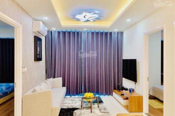 Nói không với giá ảo - căn hộ Mia 78m2 nội thất cao cấp giá chỉ 10 tr/th 0901671233 - Uyên