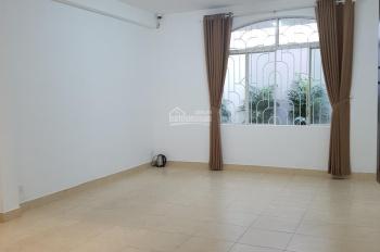 Cho thuê nhà đường Cửu Long Quận Tân Bình 6x20m