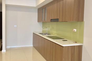 Chính chủ cần bán căn hộ HPC Landmark 3PN, 2WC, DT 104m2