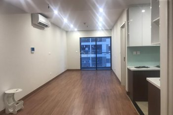 Cho thuê căn hộ chung cư tại dự án Mỹ Đình Plaza 140 Trần Bình, 3PN giá 10tr/th. Call 0941.346.336