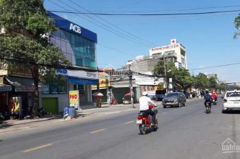 Bán đất đường An Phú Đông 9, Thạnh Lộc, Q12, gần KDC An Lộc, giá 1.6 tỷ/80m2, SHR, 0939278962