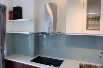 Cho thuê căn hộ biển chung cư cao cấp Dic - Phoenix giá rẻ