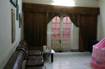 Bán gấp lô góc nhà 4 tầng mặt phố Khuất Duy Tiến - Thanh Xuân, DT 107m2, MT 5m, SĐCC, 0934.815.789