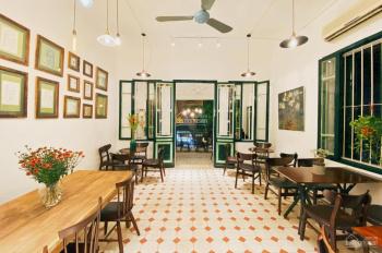 Nhà mặt phố Kim Mã 175m2, mặt tiền 6m, giá thuê 23 triệu/tháng siêu đẹp, 0986226607