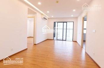 Chủ đầu tư bán 4 CHCC Times Tower Lê văn Lương, diện tích 127,8m2 3PN 2WC giá sốc chỉ 30,5tr/m2