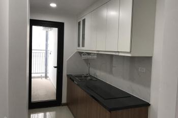Cho thuê chung cư CT1B Hateco Xuân Phương 2PN (60m2); 3PN (80m2) cơ bản giá 6 tr/th. (0963446826)