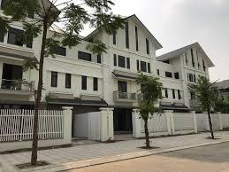 Chính chủ bán nhà liền kề tại Khu D Geleximco Lê Trọng Tấn, Hà Nội. LH chị Hồng: 0976811868