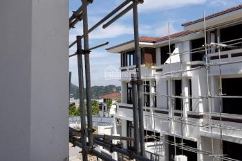 Cần bán biệt thự đồi FLC Hạ Long Bt10 giá 6 tỷ view vịnh