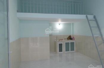 Cho thuê nhà trọ, chính chủ, nhà xây mới, 22m2 khu an ninh cao, đường vào 8m, gần KCN Vĩnh Lộc
