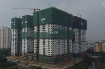 Cần bán gấp căn hộ City Gate 2, giá chỉ 1.95 tỷ/căn 72m2, hỗ trợ vay 70%