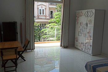 Mình cần share phòng trong căn hộ HAGL3 full tiện nghi, LH 0903758676