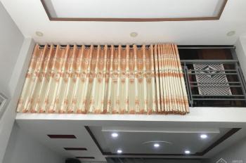 Bán nhà KDC Vĩnh Lộc, gần chợ Bình Thành, Bình Tân