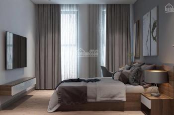 Chính chủ bán căn hộ tầng 10, ban công ĐN 66.02m2, full nội thất 1,5 tỷ có thương lượng, 0981683212