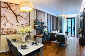 Bán căn hộ Akari City - Mặt tiền Võ Văn Kiệt - 0934 0943 45