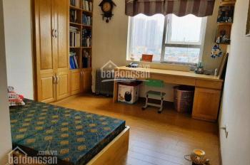 Cần bán gấp, lỗ 500tr căn hộ số 11 V2 Victoria Văn Phú, Hà Đông 3PN, 2WC gia lộc mạnh 0844525555