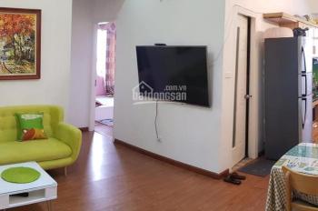 Chính chủ cần bán gấp căn hộ chung cư tòa BMM full nt như hình tại KĐT Xa La, Hà Đông 0844525555