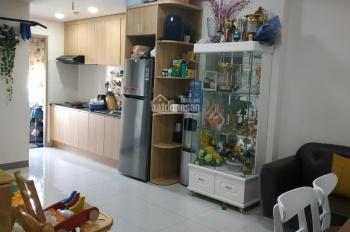 Cho thuê nhiều căn hộ Sky 9 62m2 gồm 2PN và 2WC, giá 6.5tr/tháng - LH 0933 591 255
