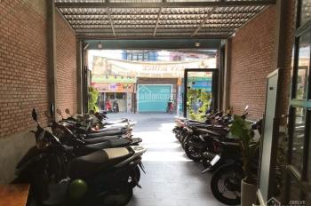Bán nhà mặt tiền đường Nguyễn Thị Định giao Mai Chí Thọ, P. Bình Trưng Tây, Quận 2, giá 24,9 tỷ