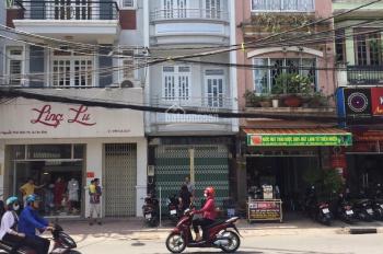 Chính chủ bán nhà mặt tiền Ba Vân, 5 x 12m, giá chỉ 12.2 tỷ