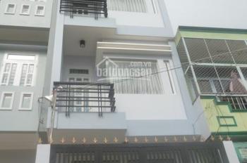 Cần bán nhà HXH Nguyễn Văn Đậu P11 Q. Bình Thạnh, DT 11x20m, DTCN: 197m2, có 21 phòng, giá 15.8 tỷ