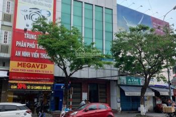 Chính chủ bán nhà mặt tiền số 2 Hàm Nghi, Đà Nẵng
