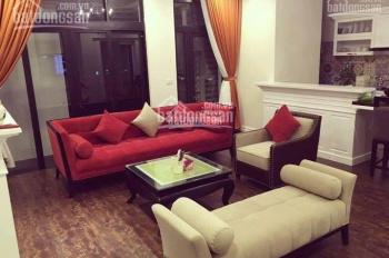 Ban quản lí CC cho thuê căn hộ Roman Plaza, nhiều căn trống vào ở ngay. LH: 0966096373