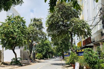 Cc bán 300m2 thổ Làng Đại Học khu B Lê Văn Lương - NHT, xây dựng tự do được 7T, LH 0938.636.538