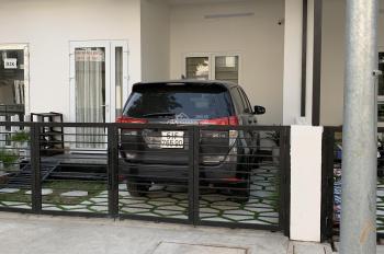 Bán nhà phố Valencia Riverside, Phú Hữu Q9, TT 30% nhận nhà ở ngay, CK 20%, trả chậm 24 tháng ko LS