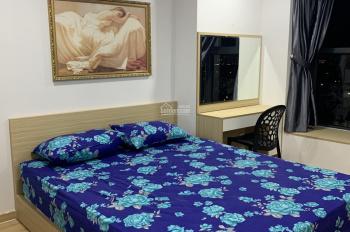Chính chủ cho thuê căn 3PN giá chỉ 12.5tr La Astoria nhà mới chưa ở, view lm81, cao tốc, 0934039692