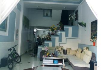 Cho thuê nhà nguyên căn trung tâm Quận Hải Châu