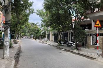 Cho thuê nhà 2 tầng sau mặt tiền Trần Xuân Lê - Quận Thanh Khê, 4.7 triệu