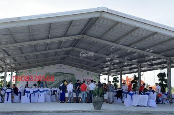 Hiệp Phước Harbour View - Cơ hội của nhà đầu tư đón đầu cụm cảng lớn nhất nhì cả nước 0908328568