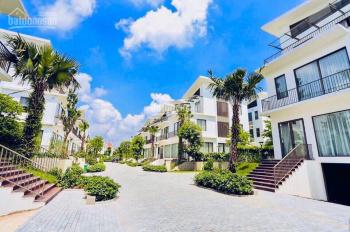 Chính chủ cần bán gấp biệt thự tại Long Biên, diện tích 158m2. Liên hệ: 0911411856