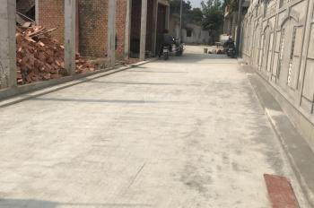 Cần tiền trả nợ cuối năm, bán gấp lô đất Biên Hòa, Phường Tam Hiệp, đường Phạm Văn Thuận