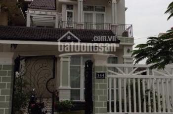 Bán nhà MT DC9, Sơn Kỳ, Tân Phú. DT: 4x20m