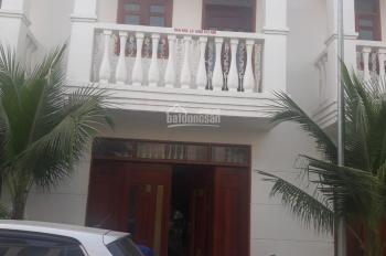 Bán gấp căn nhà khu phố Tân Hòa, Đông Hòa, Dĩ An, giá chỉ 1.6 tỷ TL, DT: 60m2, SHR. LH: 0976151834