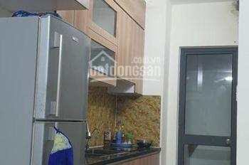 Cần bán căn hộ chung cư tầng 12 full nội thất tòa 18T2 giá 1,15 tỷ. LH: 0982148658