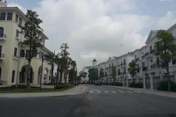 Bán căn nhà vườn 152m2, mặt tiền 10m, view Clubhouse The Harmony, giá 15 tỷ bao phí. LH 0962568365