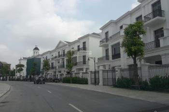 Bán căn nhà vườn 152m2, mặt tiền 10m, trung tâm Clubhouse, giá 15 tỷ bao phí sang tên LH 0962568365