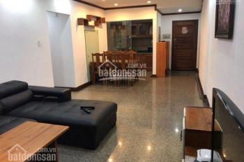 Quản lý cho thuê 100% CH Hoàng Anh Thanh Bình, Q7, 2PN, 3PN, giá từ 10-13tr/th. LH: 0934.193.389